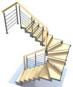 Znalezione obrazy dla zapytania schody zabiegowe policzkowe