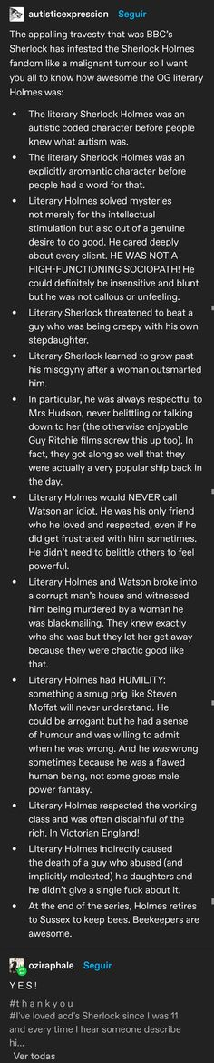 Writing Tips, Writing Prompts, Little Bit, The More You Know, Johnlock, Baker Street, Book Fandoms, Superwholock, Sherlock Holmes
