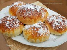 Sweet Recipes, Hamburger, Bread, Cooking, Food, Basket, Kitchens, Bulgur, Kuchen