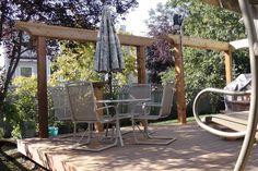 Cedar Deck Wood Railing And Custom Wood On Pinterest