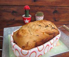 Bizcocho integral de naranja en panificadora | El blog de Lucía Sweet Cooking, Lidl, Pan Dulce, Muffins, Bakery, Sugar, Bread, Chocolate, Breakfast