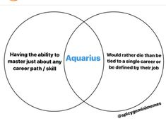 Aquarius Funny, Aquarius Woman, Career Path, Joy, Quotes, Life, Horoscopes, Quotations, Glee
