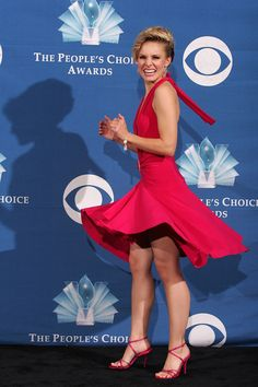 Killer Legs, Perfect Legs, Kristen Bell, American Actress, Celebs, Singer, Actresses, Beautiful Celebrities, Women