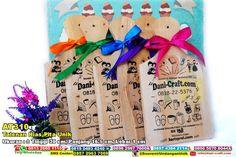 Talenan Hias Pita Unik Hub: 0895-2604-5767 (Telp/WA)souvenir pernikahan, souvenir talenan kayu, talenan kayu hias pita, talenan kayu, talenan kayu unik, talenan kayu cantik, talenan kayu lucu, talenan kayu murah #talenankayuunik #talenankayuhiaspita #talenankayucantik #talenankayulucu #souvenirtalenankayu #talenankayu #talenankayumurah #souvenir #souvenirPernikahan