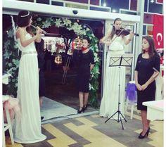 #angel #kemanyanflüt #organizasyon yalova #yalova düğün