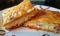 Cookbook Recipes, Cooking Recipes, Lasagna, French Toast, Breakfast, Ethnic Recipes, Food, Morning Coffee, Chef Recipes