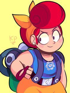 Star Character, Character Design, Star Wallpaper, Chernobyl, Star Art, Art Memes, Anime Scenery, Game Art, Cool Art