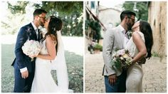 Two different amazing and romantic bouquets by Flowers Living, one for the symbolic ceremony and the other one for the civil wedding!! Same couple, same love, same passion in this two days #weddinginTuscany! http://www.supertuscanweddingplanners.com/ Wedding in Tuscany - Super Tuscan Wedding Planners #Supertuscanweddingplanners #WeddinginItaly #Weddingplanner #Weddingplanners #Eventplanners #Madeintuscany #underthetuscansun #weddingabroad #tuscanywedding #weddingplannerinitaly