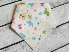 Check out this item in my Etsy shop https://www.etsy.com/uk/listing/506965599/baby-bib-toddlerbib-dribble-bib-bandana
