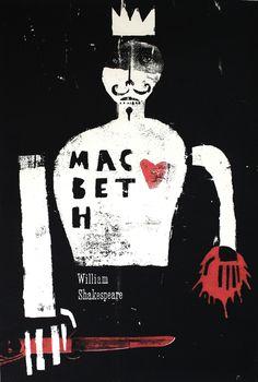 by ben jones (http://www.benjonesillustration.com) / self-initiated theatre poster