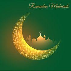 Ramadan Kareem and Ramadan Mubarak Ramadan Kareem Pictures, Ramadan Images, Happy Ramadan Mubarak, Ramadan Wishes, Ramzan Images Hd, Ramzan Mubarak Image, Ramadan Start, Iftar Party, Mubarak Images