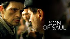 Details for !##!~[WATCH]~!##! Son of Saul (2018) Online Free For Full Ultra-HD Movie ~ 1 hrs ago WATCH~ Son of Saul~~ FULL MOVIE ONLINE STREAMING FREE HD, Watch Son of Saul 2018 Full Movie Free Streaming Online with English Subtitles ready for download, Son of Saul 2018 720p, 1080p, BrRip, DvdRip, High Quality. Movies To Watch Free, Hd Movies, Movies Online, Streaming Hd, Watches Online, Sons, One Piece, People, Movie Posters