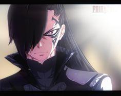 Rogue-kun du futur