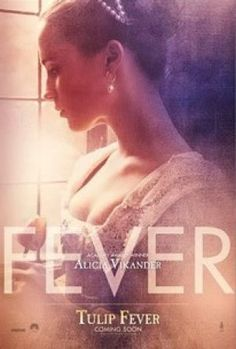 Voir now before deleted.!! Guarda Sexy Hot Tulip Fever Black Friday Pelicula Tulip Fever Download Online Tulip Fever 2016 Cinema Download nihon Movien Tulip Fever #Indihome #FREE #Peliculas This is Complete