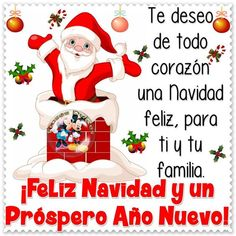 Merry Christmas, Christmas Quotes, Christmas Baby, Christmas Pictures, Christmas Time, Christmas Cards, Xmas, Video Games For Kids, Kids Videos