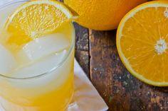 Classic Cocktail Recipe: The Screwdriver