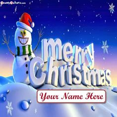 Happy Merry Christmas 2020 Best Image With Name Wishes, Online Write My Name On Latest Beautiful Greeting Photo Merry Christmas, Make Your Name On New Awesome Santa Christmas Wish You All Friends Send Pictures, Create Personalized Name Writing Unique Merry Happy Christmas Wallpapers Download Free. Old Christmas Songs, Christmas Songs Playlist, Merry Christmas Song, Popular Christmas Songs, Classic Christmas Songs, Christmas Greetings, Christmas Fun, Christmas Day Celebration, Traditional Christmas Songs