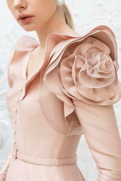 Gala Dresses, Modest Dresses, Sexy Dresses, Vintage Dresses, Evening Dresses, Fashion Dresses, Kurta Designs, Blouse Designs, Sleeves Designs For Dresses