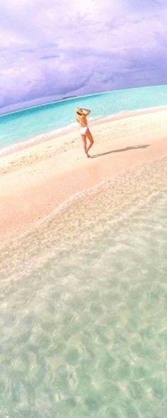 maldives-budget-planning-pinterest-no-text-mylifesamovie-com