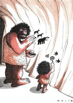Funny Cartoon Pictures, Comics Images, Pics - page 2 Funny Cartoon Memes, Funny Cartoon Pictures, Funny Images, Funniest Cartoons, Pictures With Deep Meaning, Art With Meaning, Meaningful Pictures, Satirical Illustrations, Deep Art