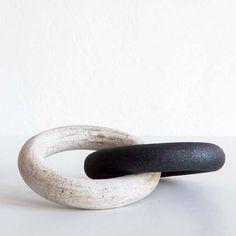 MQuan Chain Links