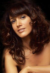 jennifer beals on pinterest jennifer beals jennifer o 39 neill and actresses. Black Bedroom Furniture Sets. Home Design Ideas