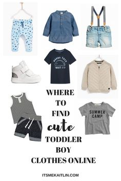 8f192a79b 692 Best Baby Toddler Style images in 2019