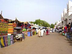 n'djamena chad | Found on google.is