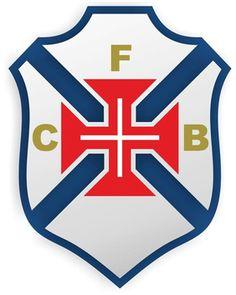 CF Os Belenenses, Primeira Liga, Lisbon, Portugal