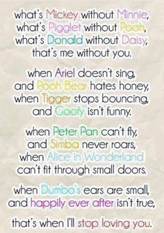41 Ideas For Birthday Quotes For Best Friend Hilarious Bff Crush Quotes, Mood Quotes, Positive Quotes, Funny Poems, Funny Quotes, Cute Bff Quotes, Hilarious Sayings, Quotes Quotes, Funny Messages