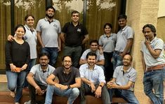 True Elements bags the prestigious 'Clean Label' certification on Friday, 8th October 2021 and becomes the only Indian food brand that is double certified as 'Clean Label' and as '100% Whole Grain', by global organisations