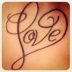 Tons of awesome tattoos: http://tattooglobal.com/?p=8601 #Tattoo #Tattoos #Ink