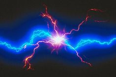 New Knowledge About Static ElectricityShift Frequency | Shift Frequency