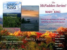 Fall Reading List!