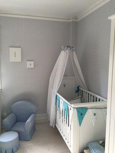 Troll, Cribs, Bed, Furniture, Home Decor, Cots, Decoration Home, Bassinet, Stream Bed