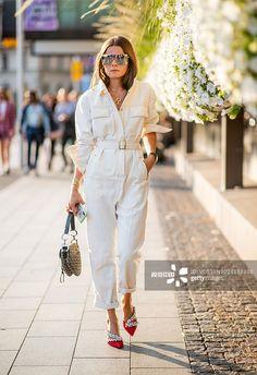 3ab40f031d9c 2019春夏斯德哥尔摩时装周:潮人街拍(8月28日