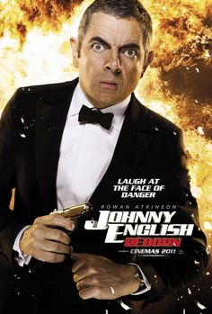 Movie poster analysis | joshwebb990