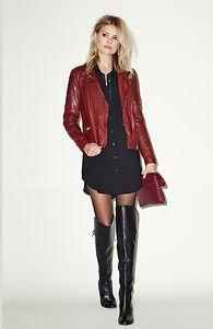 Women's Blouses, Shirts, Tunics, Halter Tops, Dressy Tops & Blouses, Tees, Tanks & T-shirts. | DAILYLOOK
