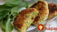 There was no duplicity involved in serving these broccoli-tofu fritters. My son, who has reached his picky toddler phase, knew that these contained broccoli and tofu, and he ate them anyway. Yup, e… Broccoli Tofu, Broccoli Fritters, Broccoli And Cheese, Veggie Fritters, Tofu Recipes, Baby Food Recipes, Keto Recipes, Cooking Recipes, Healthy Recipes