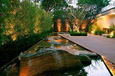 jardins fonte - Pesquisa Google