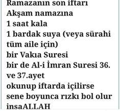 Allah Islam, Islamic Quotes, Karma, Pray, Vigan, Aspirin, Life, Amigurumi, Prayer