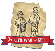 Great site for studying the Civil War