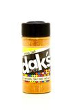 DAK'S ASIAN ZING - SALT FREE seasoning to enhance any meal . - Get 10% Off your order + FREE Shipping when you use the code: Hacking Salt