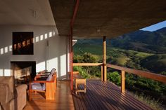 centrally-located-glass-walkway-2-structure-farmhouse-9-living.jpg