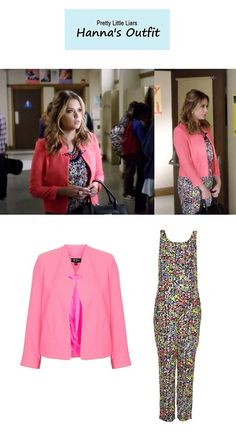 1000 Images About Pretty Little Liars Fashion On Pinterest Pll Pretty Little Liars And Pll