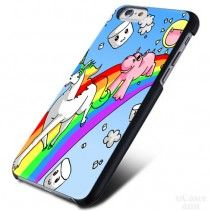 Cartoon Unicorn Horse And pig iPhone Cases Case  #Phone #Mobile #Smartphone #Android #Apple #iPhone #iPhone4 #iPhone4s #iPhone5 #iPhone5s #iphone5c #iPhone6 #iphone6s #iphone6splus #iPhone7 #iPhone7s #iPhone7plus #Gadget #Techno #Fashion #Brand #Branded #Custom #logo #Case #Cover #Hardcover #Man #Woman #Girl #Boy #Top #New #Best #Bestseller #Print #On #Accesories #Cellphone #Custom #Customcase #Gift #Phonecase #Protector #Teenager #Trend #Trending #Most #Popular #Cases #Cartoon #Unicorn…