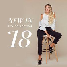 149d9e4df06a2 41 mejores imágenes de 2018 - Summer Collection   Online Store ...