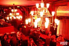 Gulab » Paris: 3 bares para conhecer