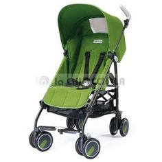 Passeggino Peg Perego Pliko Mini 2012 at only 149 €, available in different colors.  Technological innovation, comfortable and strong fabric, safe materials.  http://www.lachiocciolababy.it/bambino/passeggino_peg_perego_pliko_mini_2012-2469.htm