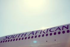 south Africa trip sweepstakes,etc.